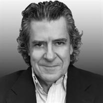 Jose Luis Artiga