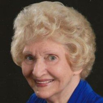 Mrs.  Laura J. Combs Raulerson