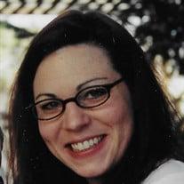 Paige Kyler Bartels