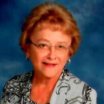 June E. Singleton
