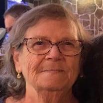 Charlene M. Hardy