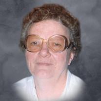 Ms. Lucille Gulley Kesler