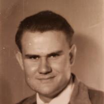 Carl L Webb