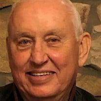 Larry  Dean  Miller