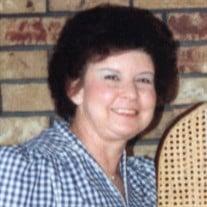 Denise T. Walsten