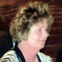 Diane M. Bumbul