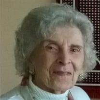 Muriel T. Kaiser