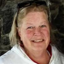 Theresa Lynn Paulsen