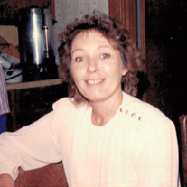 Cathy I. Bloomer