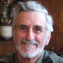 Samuel E. Pardy