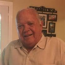 Paul D. Haddock Sr.
