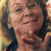Janis Sue Leeper