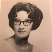 Rita C.  Thompson