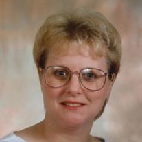Amy Irene Cook