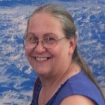 Teresa Faye Malcom