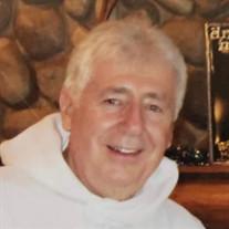 William H. Everts