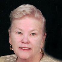 Joan C. Wing