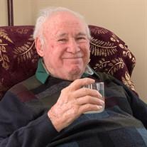 Leo J. Bonneau Sr.