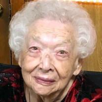 Carolyn J. Ford