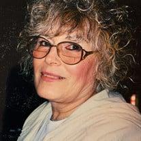 Elaine D. Scariato