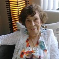 Ms. Consuelo Betancourt