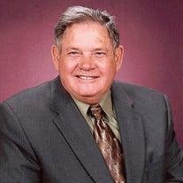 James P. Wilson