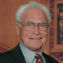 Tibor Lorik