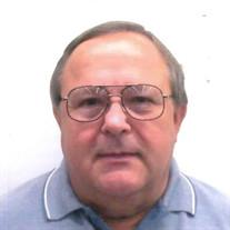 Mr. Donald R. Rempinski
