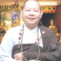 Sum Kim Tran