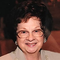 Rose Mary Giglio