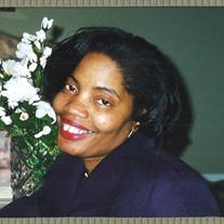 Mrs. Janice Marie Haymer