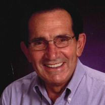 John Michael Zanella