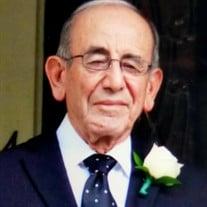 Felix Castillo Marquez