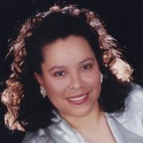Barbara Ann Hernandez