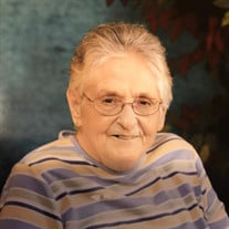 Shirley  L. Poppen