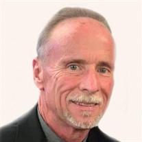 Scott R. Miner