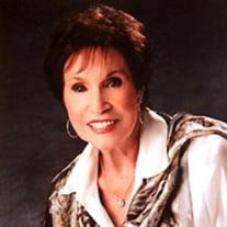 Ms. Jan Howard