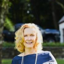 Susan McPherson Gottsegen