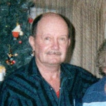 John H. Stover