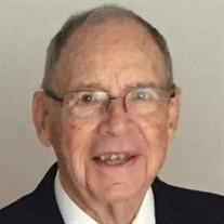 Stanley Wayne Campbell