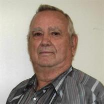 Melvin Wayne Pierpoint