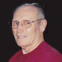 Gary Lynn Reising