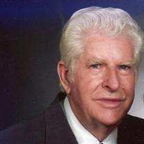 Virgil H. Grave