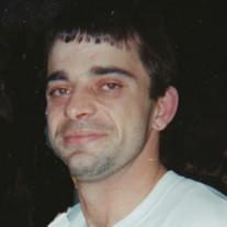 Carl Heath Beaman