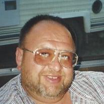 Michael John Wakulski