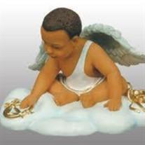 Baby Ariyah Adore  Stephenson