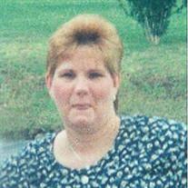 Shirley A. Boyer