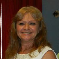 Jeanne Marie Gil