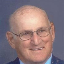 Edward J Frisch