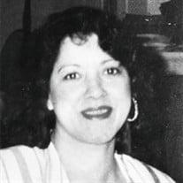 Bibi Haleema DeBoer